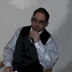 РАЗОБЛАЧЁН ТЕЛОХРАНИТЕЛЬ ХИЛЛАРИ — ИДЕНТИФИЦИРОВАНЫ ВНУТРЕННЯЯ ТЕРРОРИСТИЧЕСКАЯ ГРУППА И ЭСКАДРОНЫ СМЕРТИ Img_5f39b8817d468
