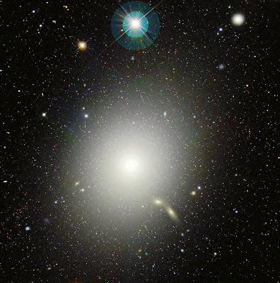 ФИНАЛЬНАЯ АКТИВАЦИЯ ЭРЫ ВОДОЛЕЯ (Russian)  ( В 21.22 по Мск, 21 ДЕКАБРЯ ) M87