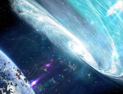 Кобра: Обновление планетарной ситуации  31 марта 2021 года Entities2BClearing