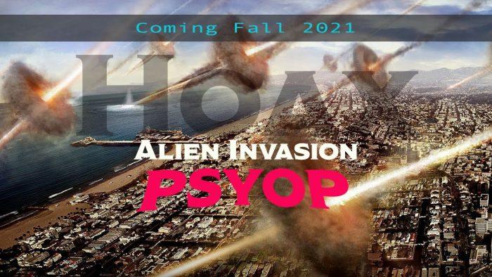 М. Салла. ПСИОПЕРАЦИЯ ВТОРЖЕНИЯ ИНОПЛАНЕТЯН ПОД ЛОЖНЫМ ФЛАГОМ Hoax-Alien-Invasion-1-40c5068a-700x394