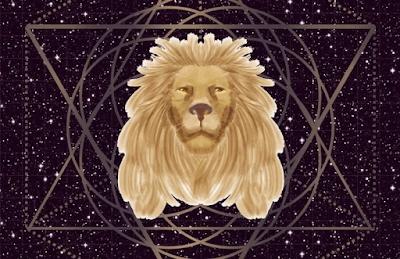 БУСТЕРНАЯ МЕДИТАЦИЯ ДЛЯ СВЕТОВОЙ РЕШЁТКИ ЧИНТАМАНИ ВО ВРЕМЯ МАКСИМАЛЬНОГО ОТКРЫТИЯ ПОРТАЛА «ВРАТА ЛЬВА» Lionsgate-portal-ritual