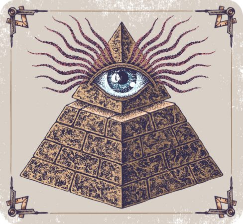 Повестка дня иллюминатов Article_illuminati-488x450