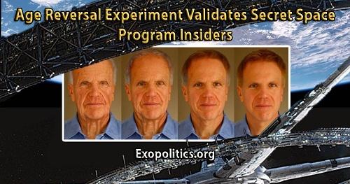 Майкл Салла: Производятся ли массово на Луне подавленные технологии исцеления для публичного распространения? CAAAeEEe_A_EEAA_z_yIz_Azz-002
