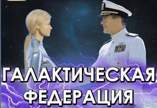 Питер Мейер - Переводы множества пробуждающих статей с телеграмм канала Питера Мейера 1-6
