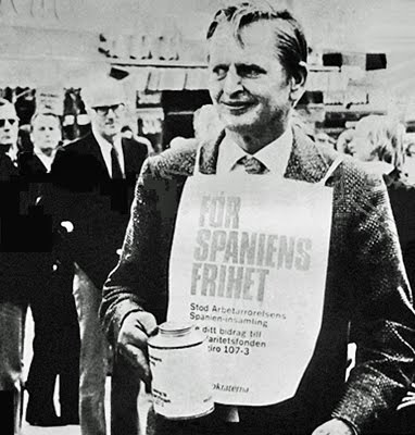 ¿Que opinais de Olof Palme? Op2