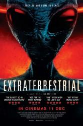 que habeis visto? - Página 19 Extraterrestrial-Poster-27-x-39-in_2-165x250