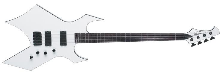 Baixos Signature Bass_warlock_paolo4