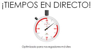 SCER + CERT: Rallye Terra da Auga - Comarca de Arzúa [25-26 Septiembre] Logo-Tiempos-en-Directo-Ok-300x161
