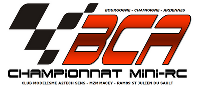 Championnat BCA - Saison 2016-2017 Bca_400px_red_damier
