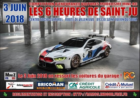 ANNULATION 3 Juin 2018 - Les 6H de St-Ju 2éme Edition - Ram89 - St-Julien du Sault Affiche_enduro_6h_st_ju_03062018_full_BMW_500px