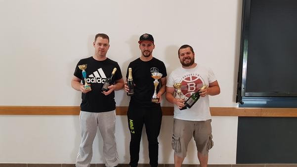 19 Mai 2019 : Deuxième Edition Grand Prix de Cerisiers (89) Vainqueurs_cerisers_2018