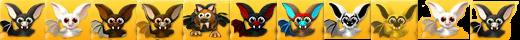L'élevage d'animaux colorés Bat_sep