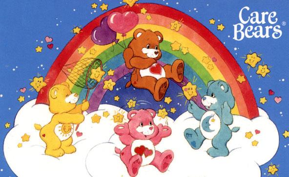 Le Topic des Dons : le retour! Encore plus fort! - Page 15 Care-bears