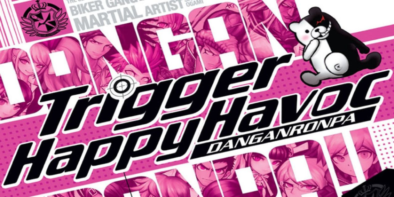 Danganronpa Trigger Happy Havoc Danganronpa-Trigger-Happy-Havoc