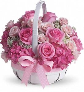 Holaaaa Imagenes-de-arreglo-floral-para-nacimiento
