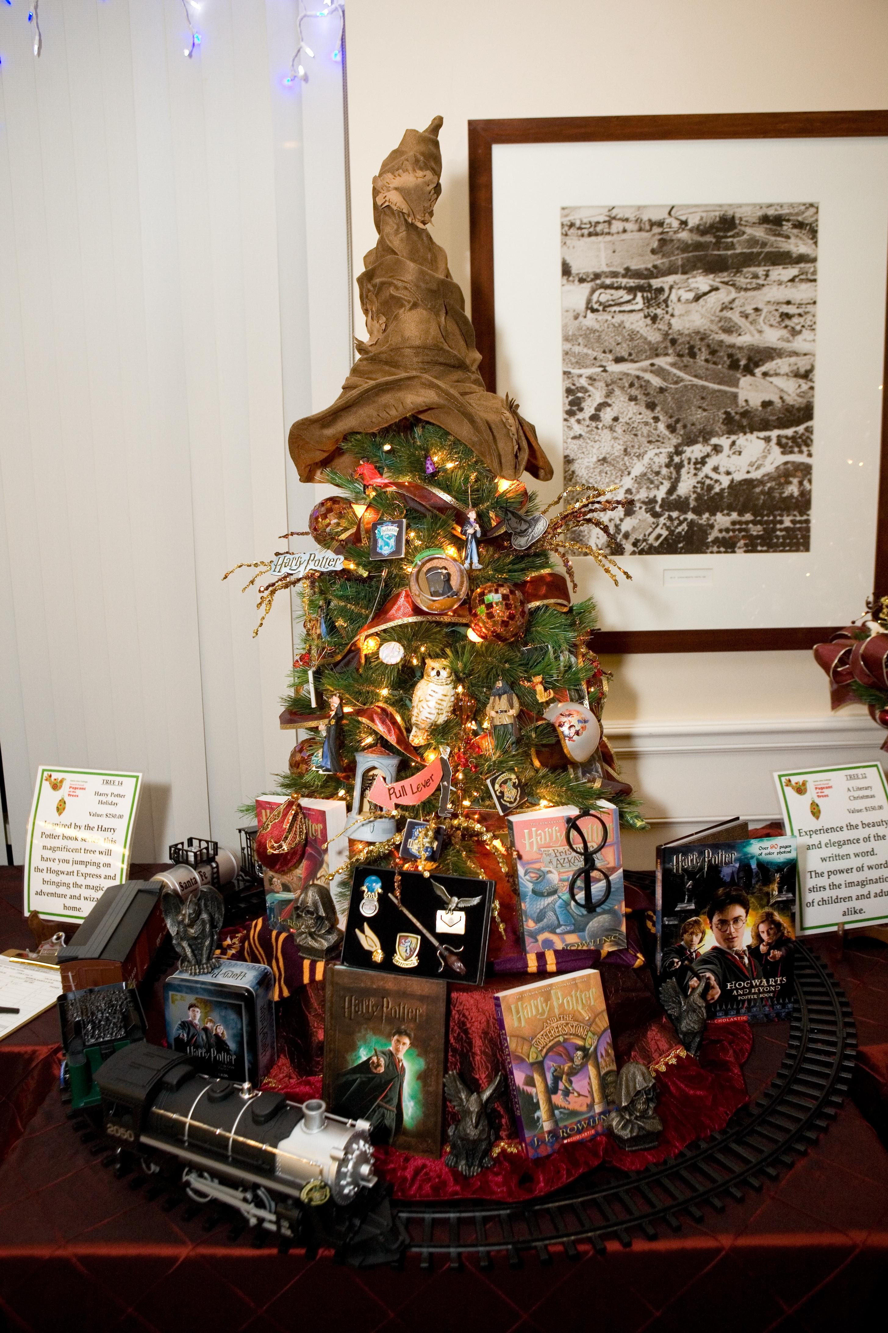 sapin, décos Noël HP Harry_potter_xmas_tree