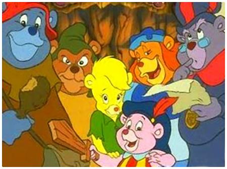 Nos dessins animés d'enfance Gummy-bears-disney11