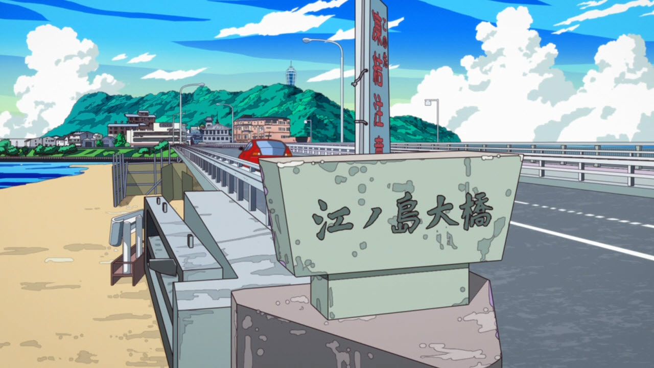 The - Guess The Anime - Game! - Page 4 Tsuritama%20-%20OP%20-%20Large%2004