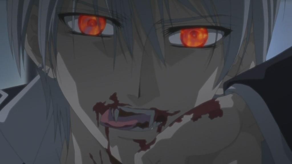 Segvente Vampire%20Knight%20-%2003%20-%20Large%2028