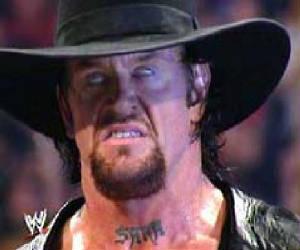 صور سي ام بنك و الانتر تيكر Undertaker.jpg.w300h250