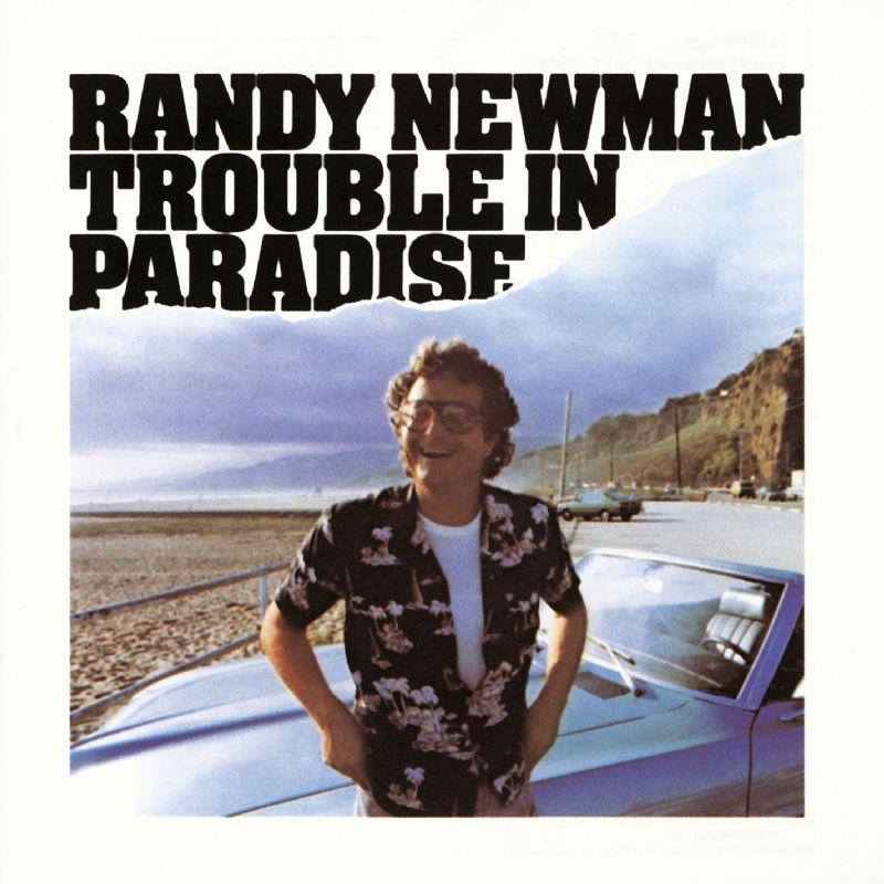 A rodar XXIV Trouble_In_Paradise