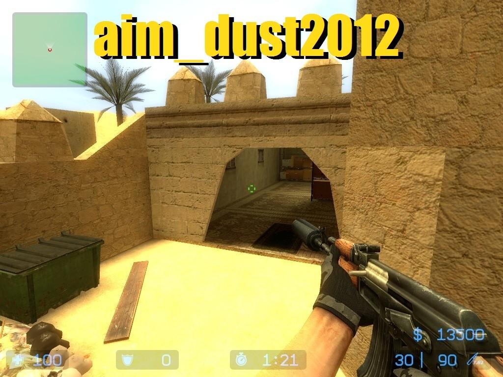 aim_dust2012 4f327d2067333