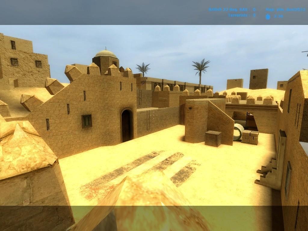 aim_dust2012 4f327d2657c2e