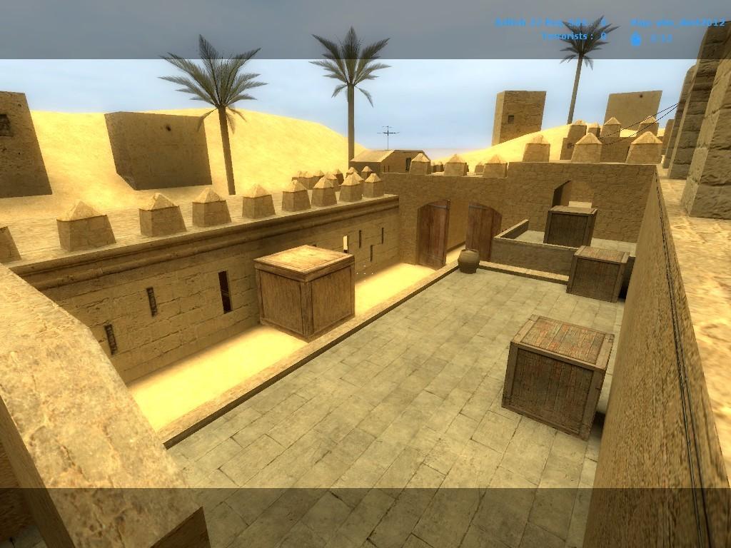 aim_dust2012 4f327d492987b