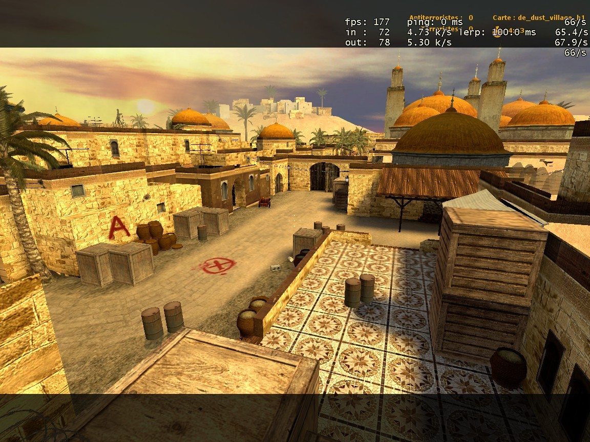 de_dust_village_b1 4f36f485a5cb0