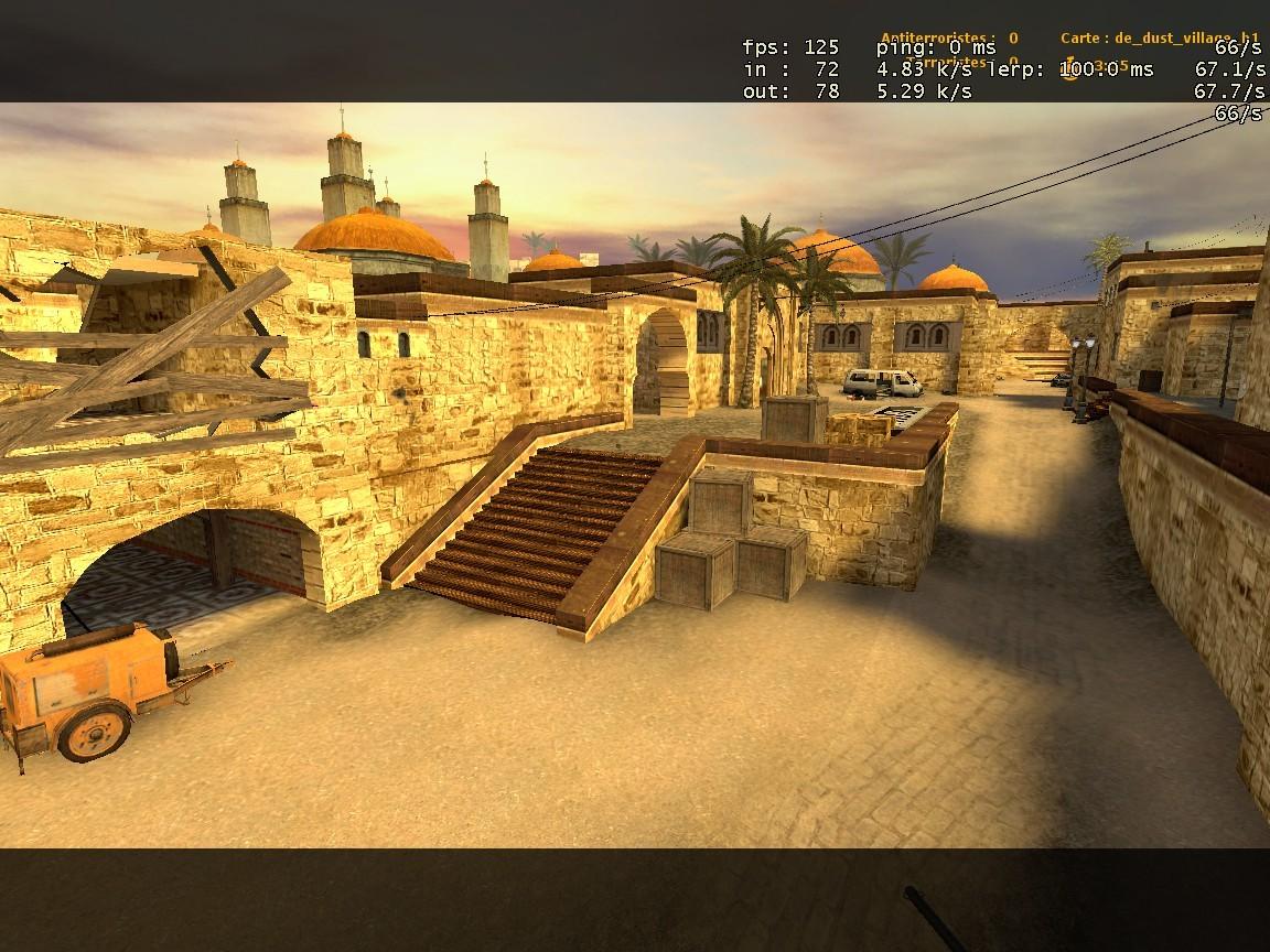 de_dust_village_b1 4f36f491e363e