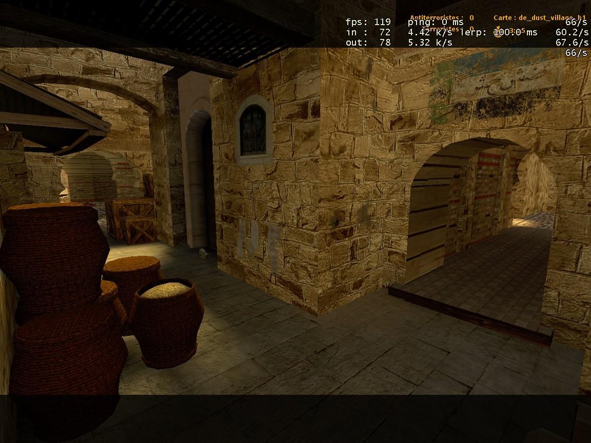 de_dust_village_b1 4f36f497b5320