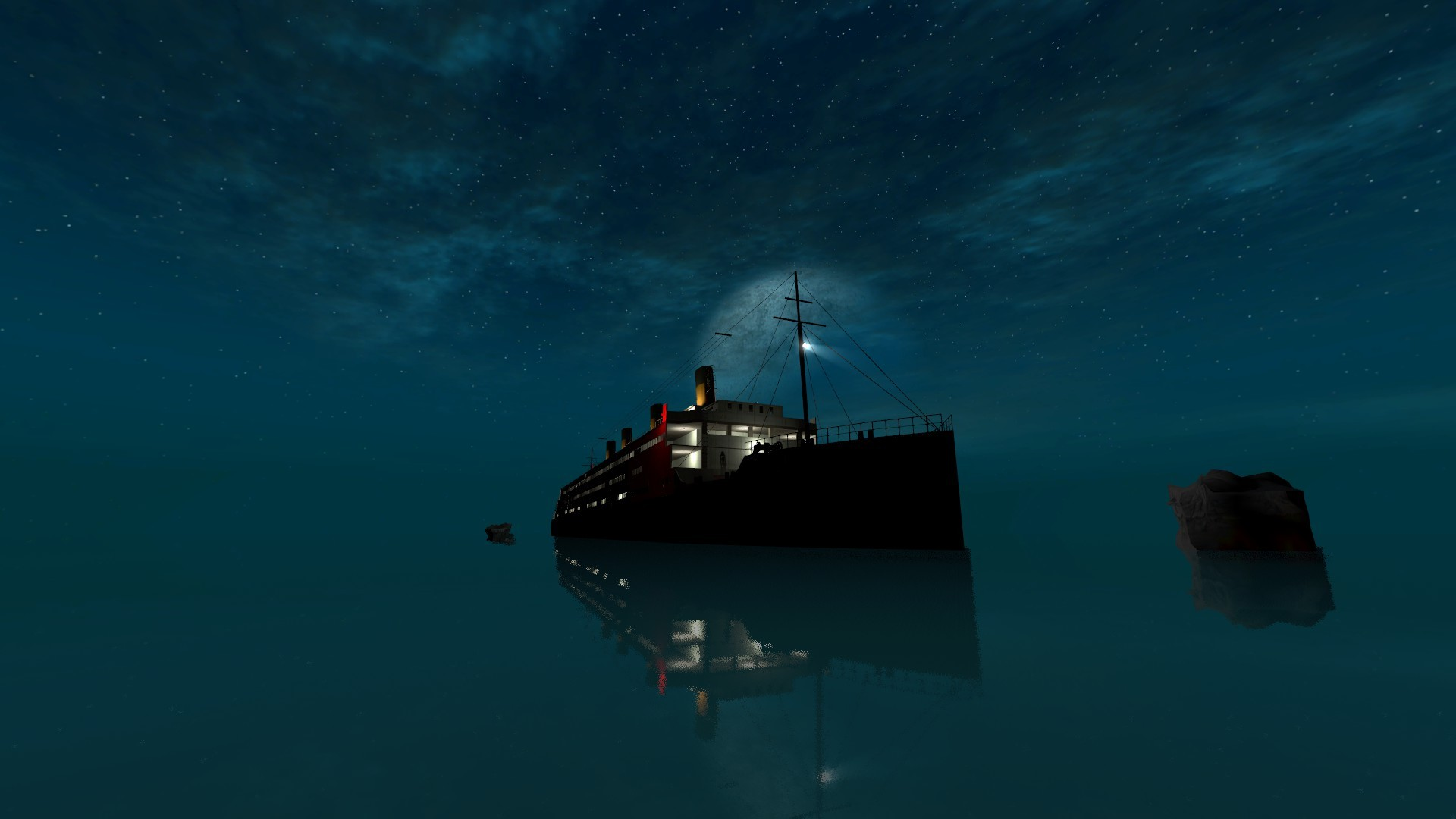 de_Titanic 4f3eaba787847