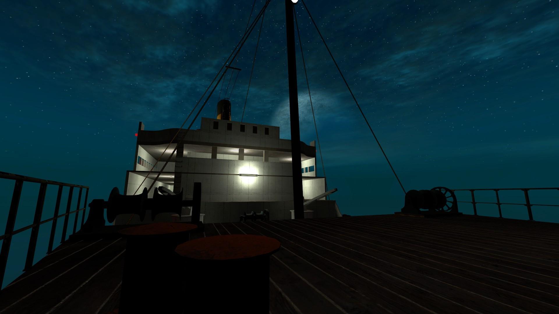 de_Titanic 4f3eabc61191f