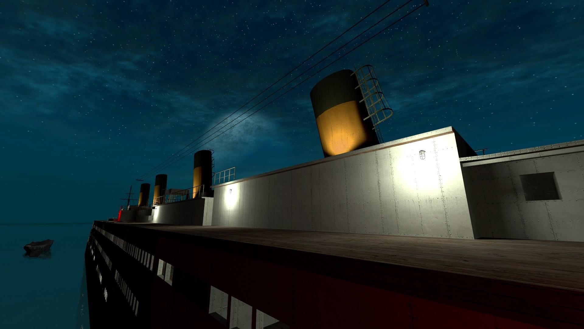 de_Titanic 4f3eabd989b4f