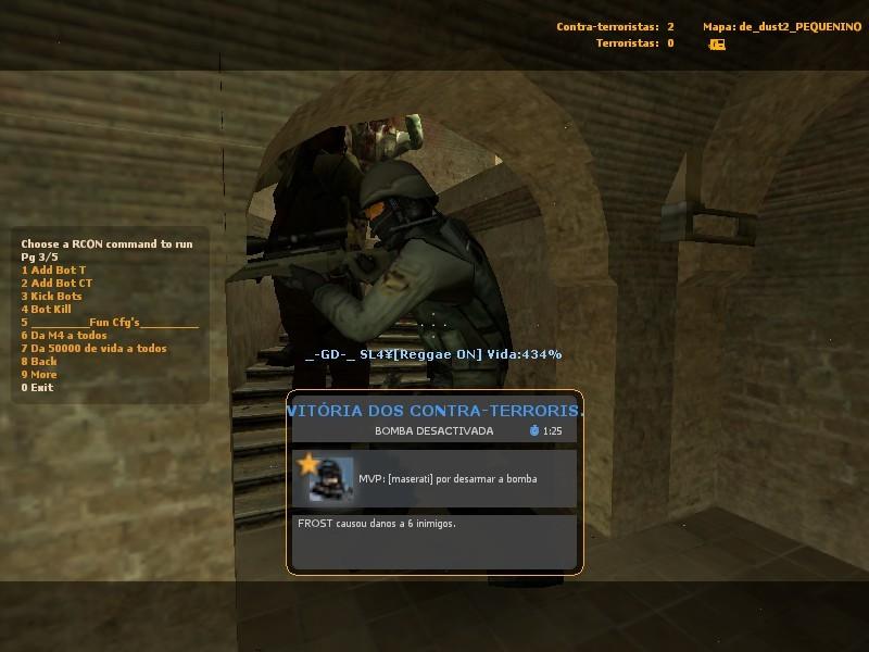 de_dust2_PEQUENINO 4f419067bb058