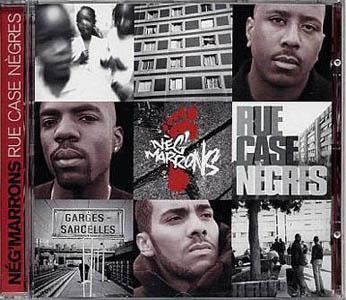 Quel a été votre premier cd/k7 choisi et acheté par vous? Neg_marrons_1997_rue_case_negre