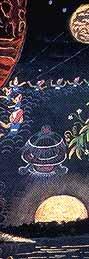 Shamanisme et Aliens Visionsplantes