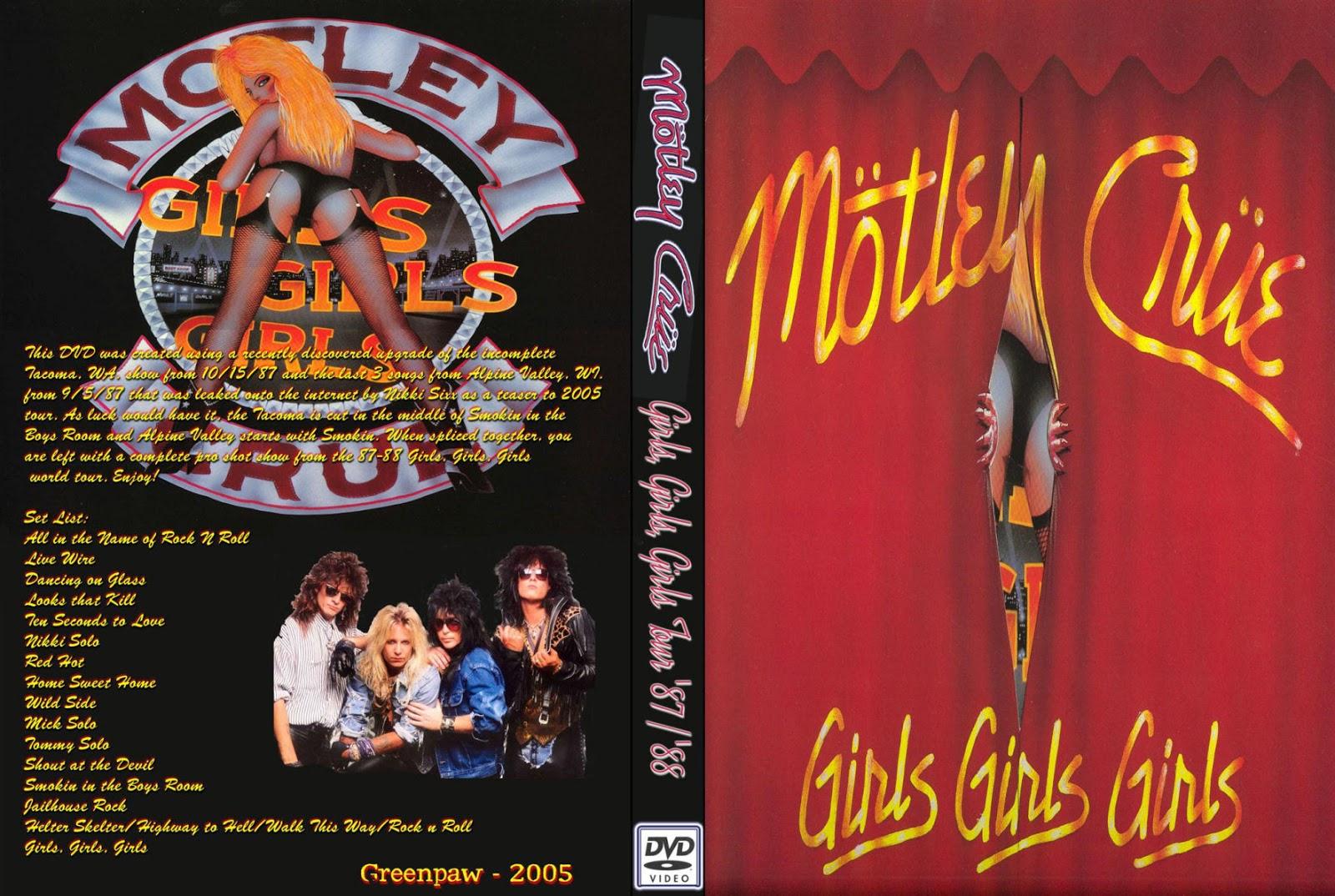 Conciertos desde el sofa de casa - Página 12 Motley-Crue-1987-10-15-Tacoma-WA-DVDfull-pro-shot