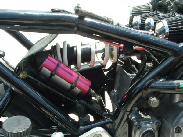 toutes docs ou photo de moto Harris Harris-shock-600x450