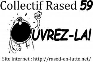 [JEU] Chiffres en images. - Page 3 Collectif-rased-59x-copie-300x202
