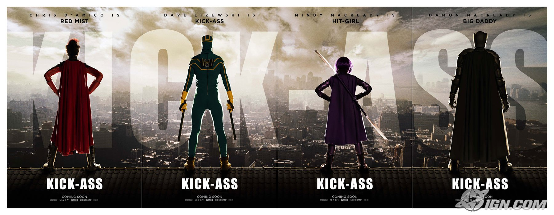 Kick Ass 4284-kick-ass-20091105023449635