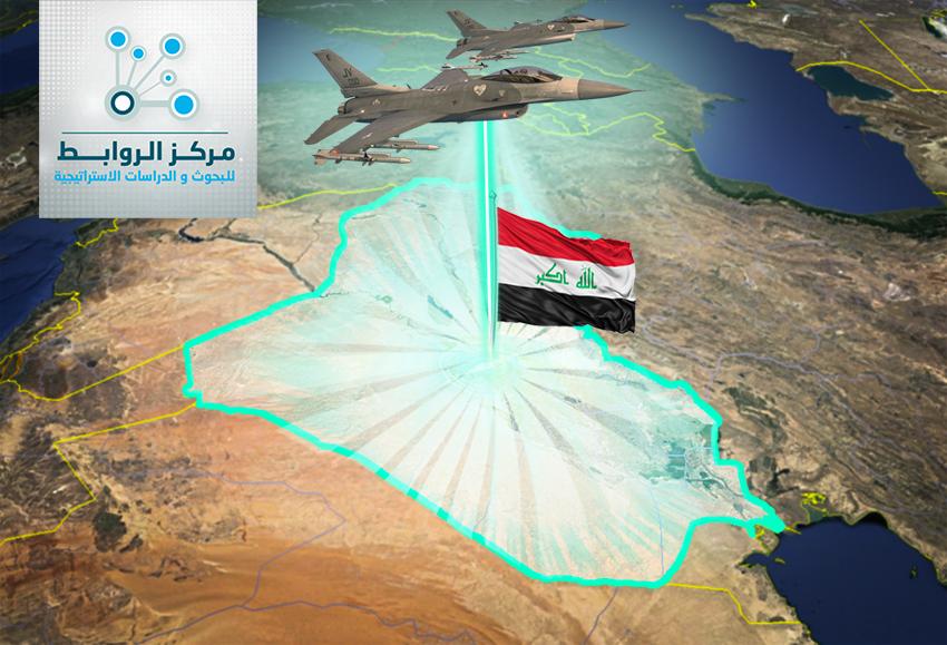 صفقه مقاتلات F-16 للعراق .......متجدد  - صفحة 27 F16-IRAQ