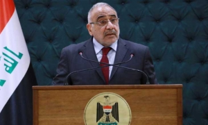 Parliamentarian's endeavor to evaluate the performance of the Iraqi government and its president in the next legislative term… Services and economy are top priorities %D8%A7%D9%84%D8%B9%D8%B1%D8%A7%D9%82-3-300x180