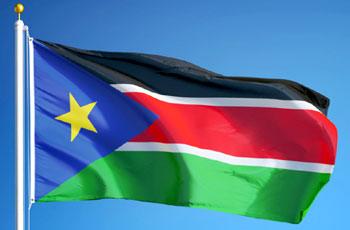 صور علم جنوب السودان الجديد %D8%B9%D9%84%D9%85-%D8%AC%D9%86%D9%88%D8%A8-%D8%A7%D9%84%D8%B3%D9%88%D8%AF%D8%A7%D9%86