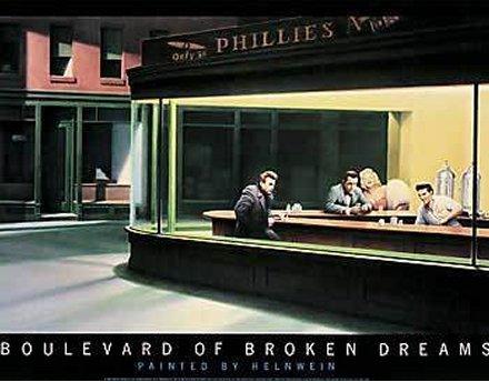 """""""Un Tableau De Hopper"""", chanson du prochain album (spoiler) Parodie_elvis1"""