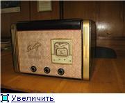 """Радиоприемники серии """"Рекорд"""". Cb1d4170015et"""