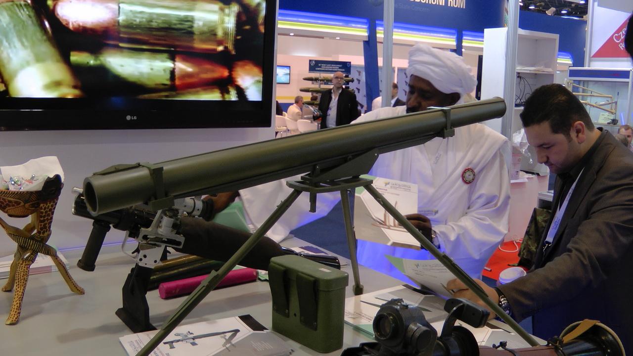 هيئة التصنيع الحربي السودانى فى ثوبيها الجديد - صفحة 2 101ci.v._kuznecov_oao_npo_splav_g.tula_