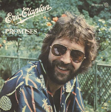 Eric Clapton - Page 2 Eric-clapton-promises