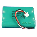 Cordless Battery for Uniden BT-930 40106811130