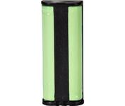 Battery For Panasonic KX-TG2411 95435778-177x150-0-0
